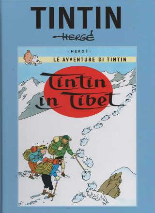 tintin-tibet-cover_Recensioni