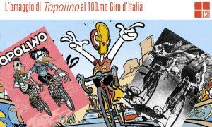 topolino3206-giro_italia_paperino