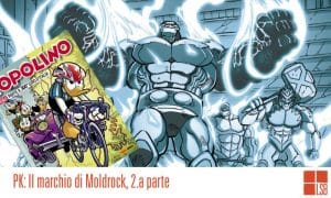 topolino3206-marchio_moldrock