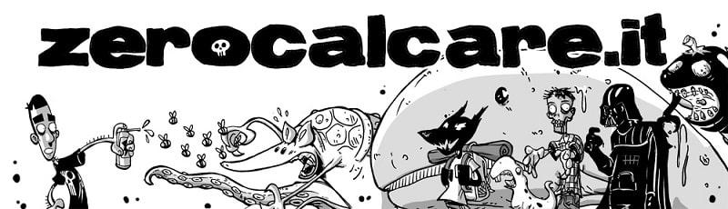zerocalcare-banner_Cronache