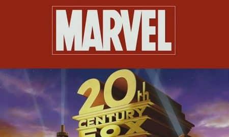 20th-Century-Fox-Marvel