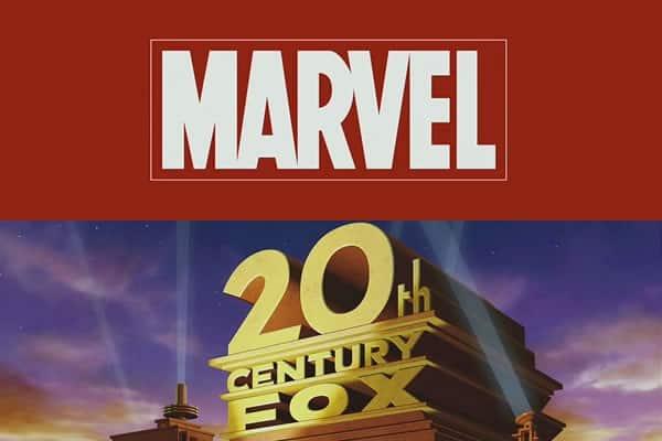 Fox annuncia date di uscita di sei misteriosi film Marvel