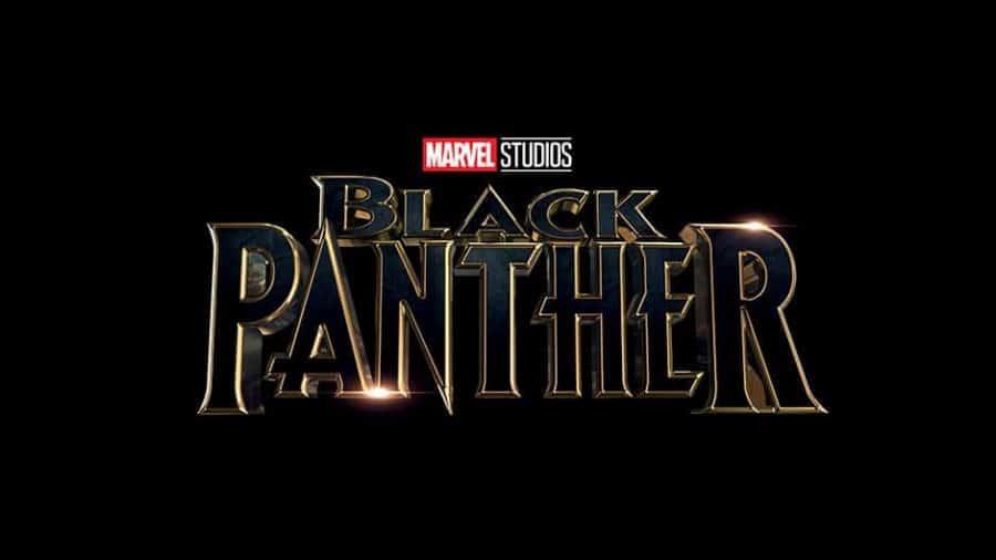 Black Panther: record di visualizzazioni per il trailer