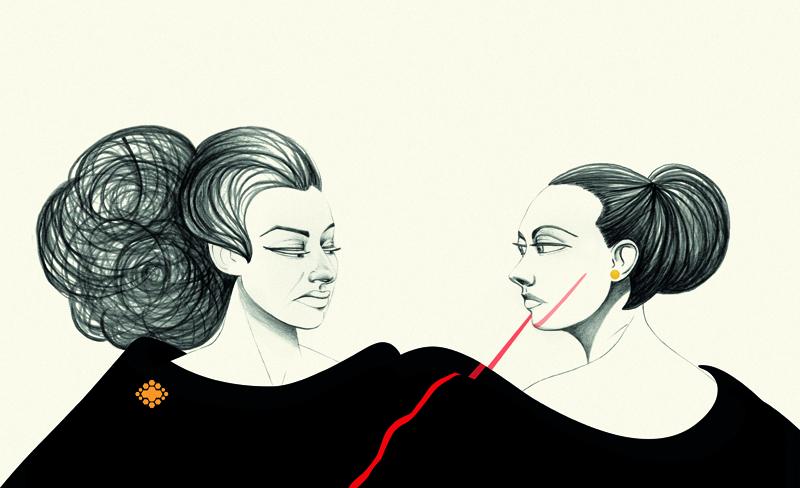 Callas-Callas-vs-Tebaldi_Anteprime
