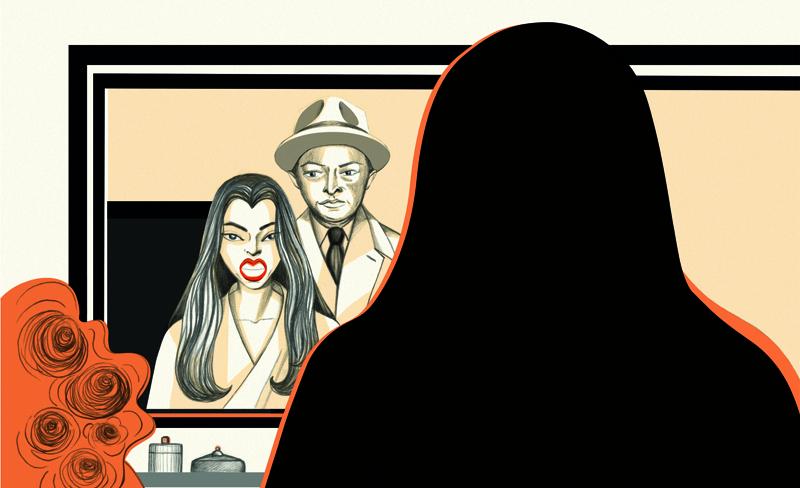 Callas-In-America-da-star_Anteprime