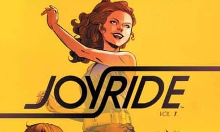 Joyride_thumb