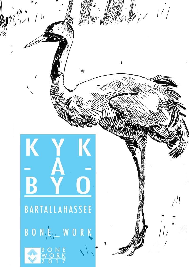 KYKABYO-1-1_Collettivo La Stanza
