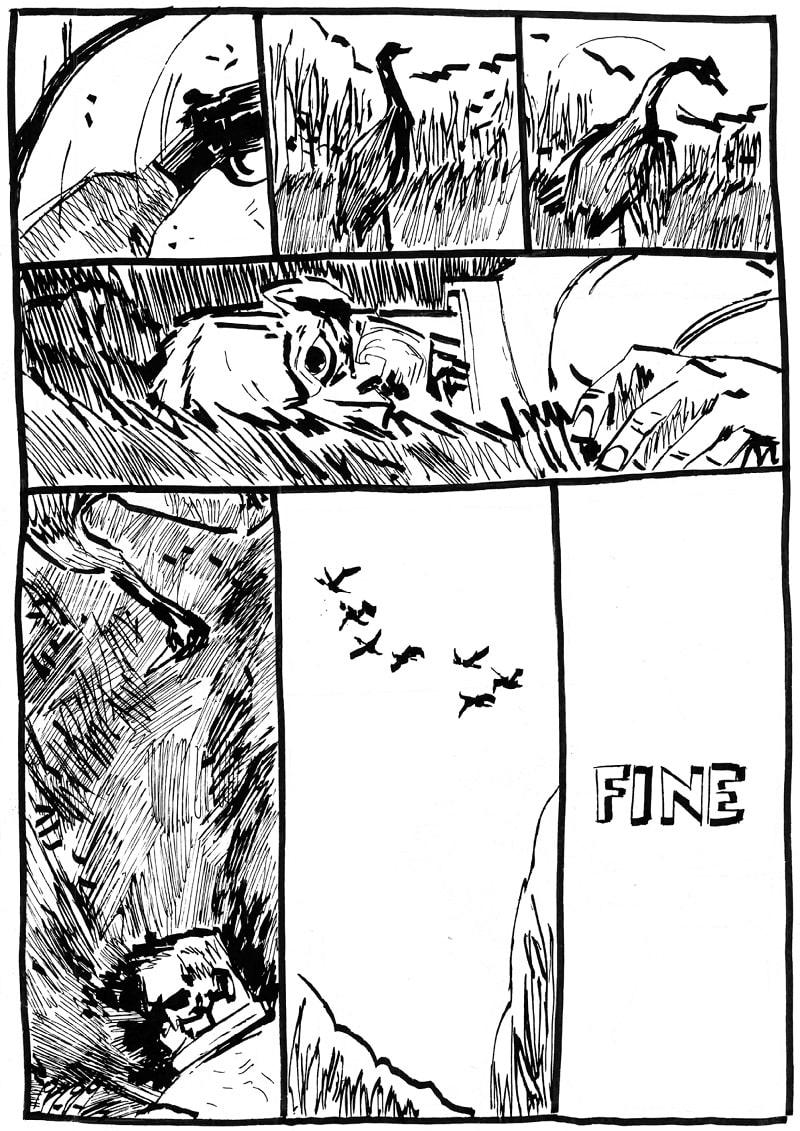 KYKABYO (1)-12