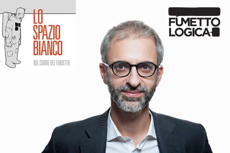 Con Matteo Stefanelli: riflessioni sulla critica web – Parte II