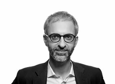 Con Matteo Stefanelli: riflessioni sulla critica web - Parte I°