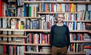 Con Matteo Stefanelli: riflessioni sulla critica web – Parte I°