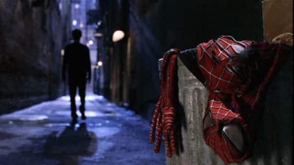 Spider-Man al cinema è ancora una icona?