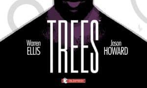 TREES_EV