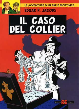 Collier Una Storia Grain De Cafe Et Cecle