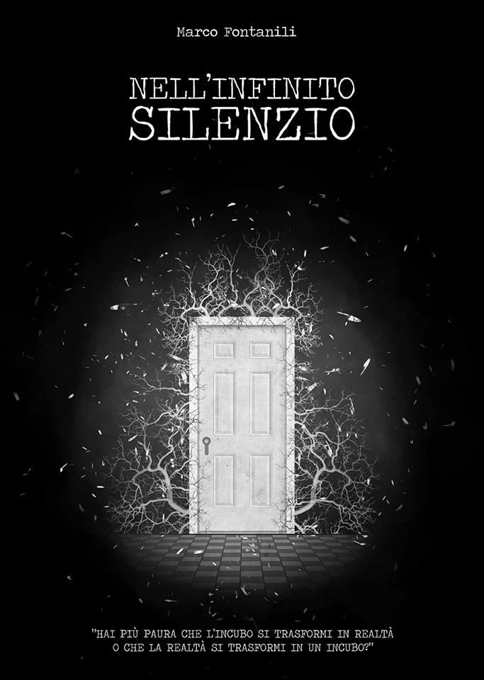 Nell'Infinito Silenzio (Fontanili)