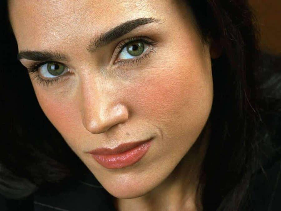 Snowpiercer: Jennifer Connelly nel cast del pilot TV