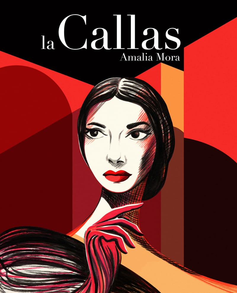 copertina-Callas-_Anteprime
