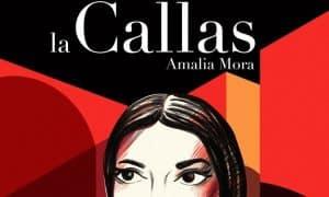 Hop! Callas, Mori