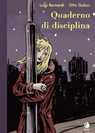 disciplina_cover_HR_cmyk_Recensioni