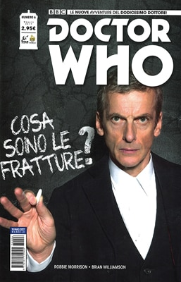 doctor_who_6_cover_BreVisioni