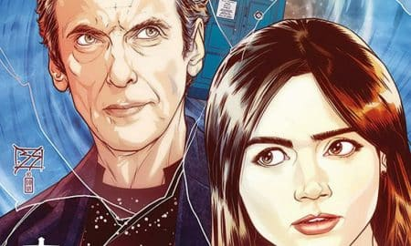 doctor_who_6_evidenza2