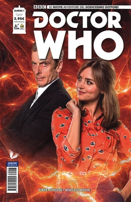 doctor_who_7_cover-1_BreVisioni