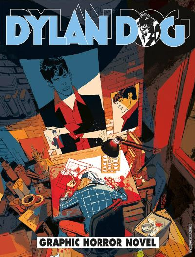 graphic_horror_novel_dylan_dog_369_Recensioni