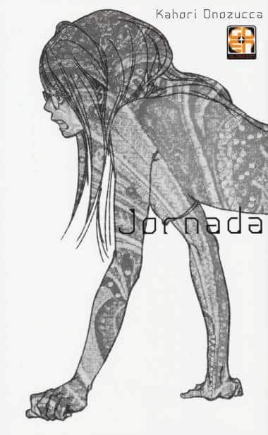 Jornada (Kahori Onozucca)