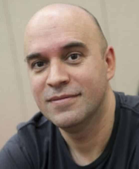 Stefano Frassetto, dal Giornalino a Liberation