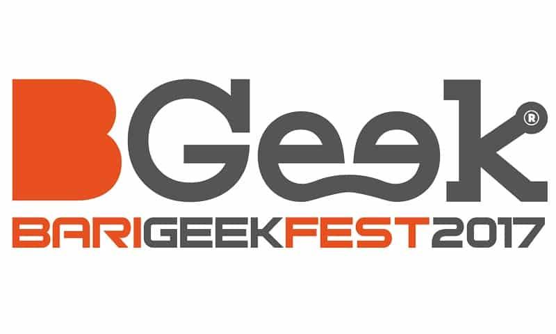 Bari BGeek Fest: la sesta edizione