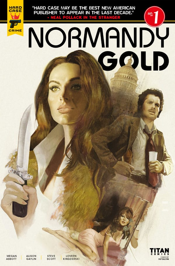 normandy_gold_1