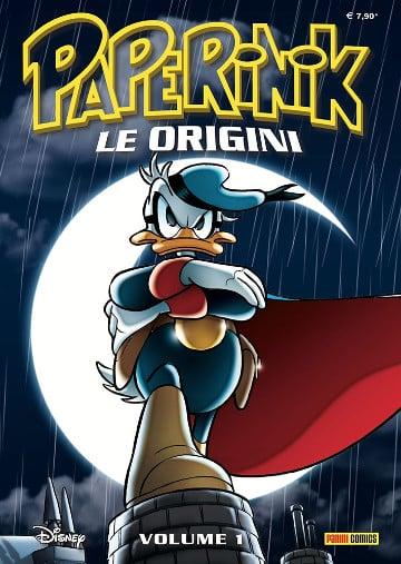 paperinik-origini1_cover_BreVisioni