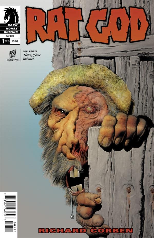 rat-god_Lo Spazio Bianco consiglia
