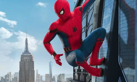 spider_man_homecomingposter