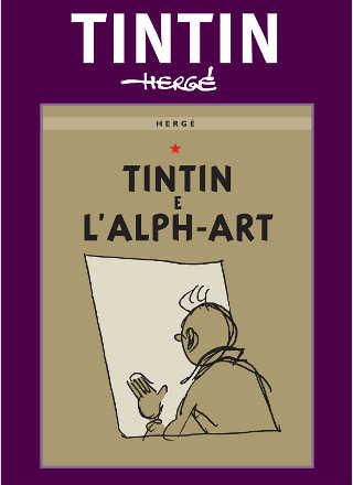tintin-alph-art-cover_Recensioni