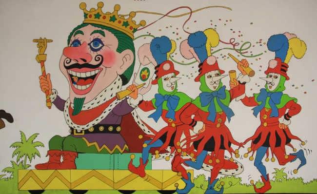 tintin-picaros-stockel-metro-mural_Recensioni