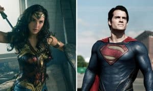 wonder_woman_man_of_steel_split