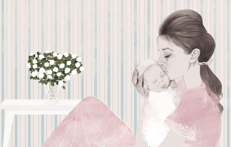 Audrey-Hop-Edizioni-Finalmente-Mamma