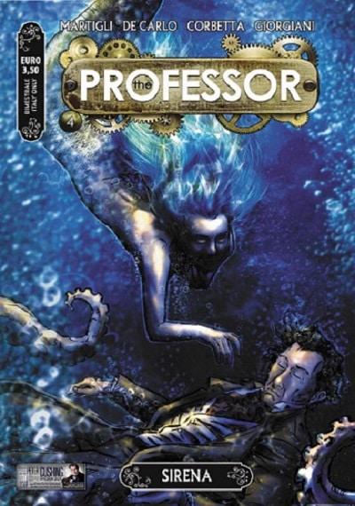 13308-the-professor-4-sirena-Copia_BreVisioni