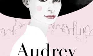 Audrey-Hop-copertina