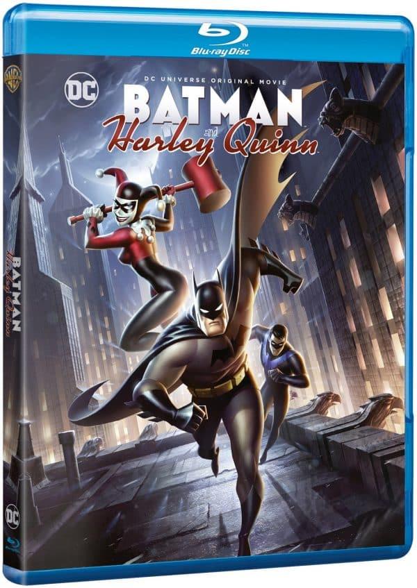 BD-Batman-&-Harley-Quinn