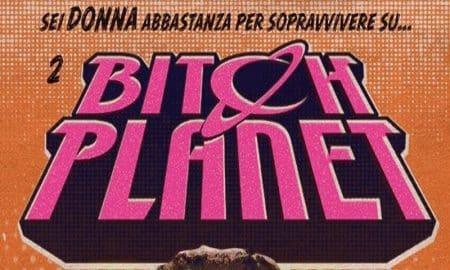 Bitch_Planet