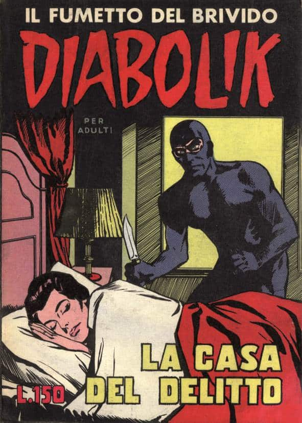 Cover12