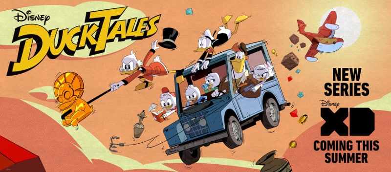 DuckTales_1_Approfondimenti