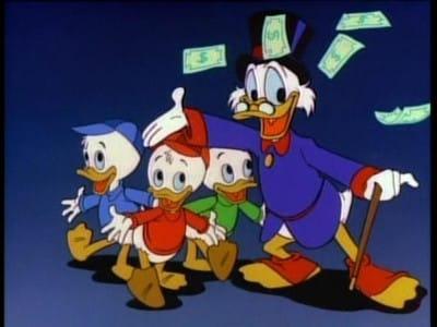 DuckTales_3_Approfondimenti