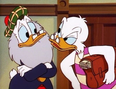 DuckTales_8_Approfondimenti