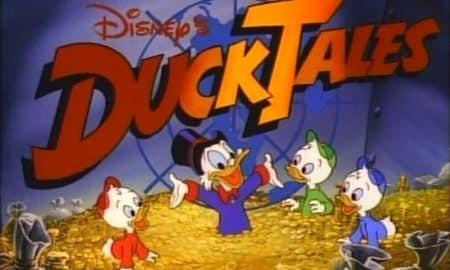 DuckTales_evidenza2