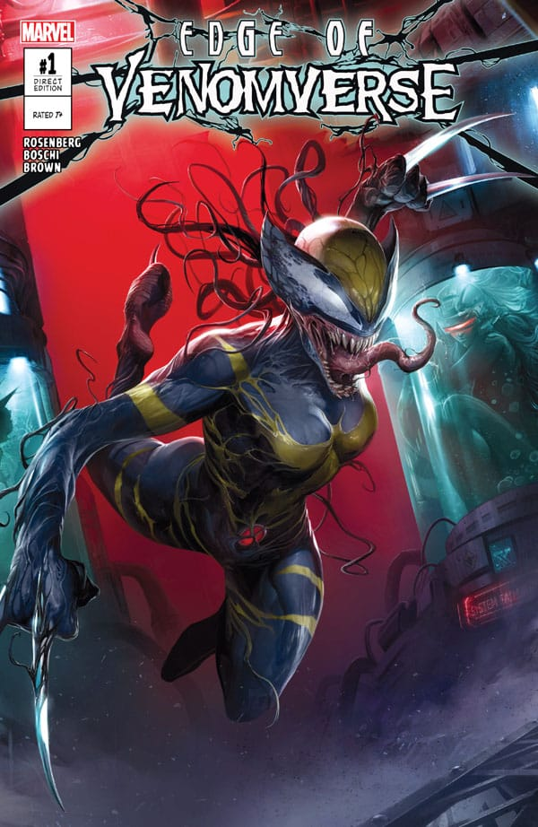 Edge-of-Venomverse-1_First Issue