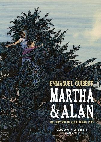 Guibert-MarthaEAlan-cover_Notizie
