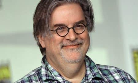 Matt_Groening_1